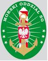POL MOSG_logo