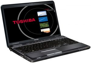 laptop-toshiba-satellite-a660