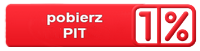 Pobierz program PIT-OPP 2014